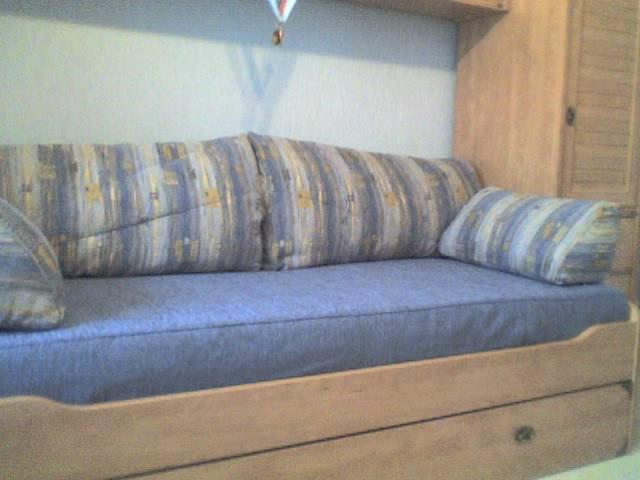 Как сделать мягкую спинку для дивана своими руками 12